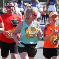 221136_sportfoto_2019-05-19_tet_riga_marathon_96744_medium