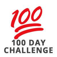 221644_100-days-challenge_medium