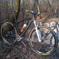 bikesgate ip107