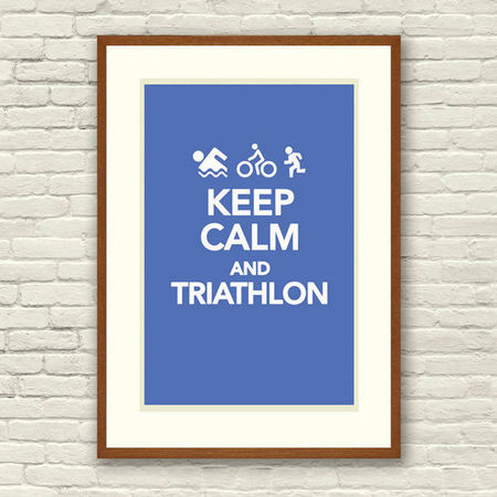 34027_keep_calm_tri_large