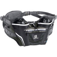 Salomon XT Twin Belt - SS13