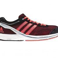 Adidas Adizero Ace 3