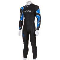 Orca TRN Thermo Full Sleeve