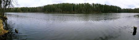 37101_osipovo1_large
