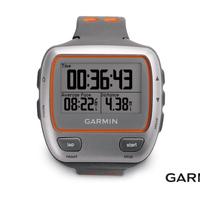 Бег на 10 000 метров от Garmin