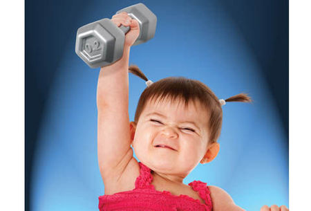 44656_fitness_baby_large