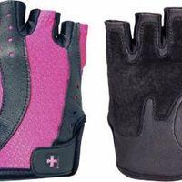 Harbinger Women's Pro Gloves