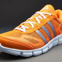 Adidas Climacool Fresh