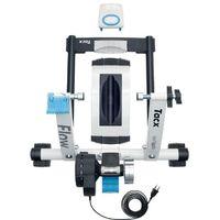Tacx i-Flow T2270 Heimtrainer