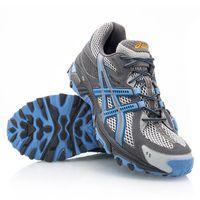 ASICS Gel-Trabuco 13 Ladies Trail Running Shoes
