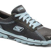 Skechers GO Run 2