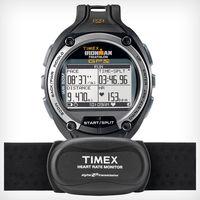 Timex Ironman GPS Global Trainer