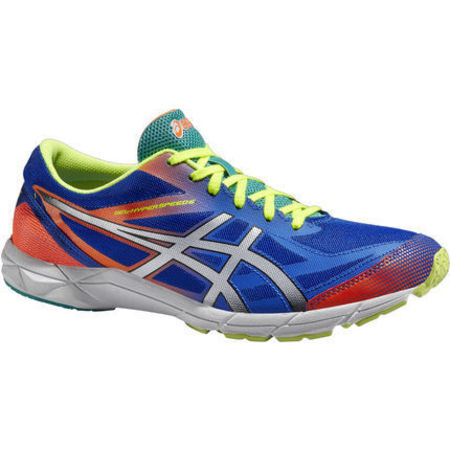 69694_asics-gel-hyper-speed-6-shoes-ss15-racing-running-shoes-blue-silver-orange-ss15-g401n-4293_large