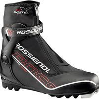 Rossignol X6