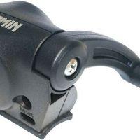 Garmin Speed/cadence sensor GSC-10
