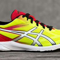 Asics Gel Hyperspeed 6 - 3