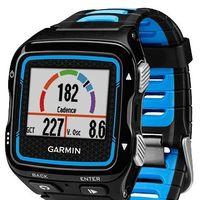garmin 920XT HRM